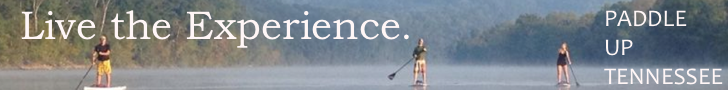 Paddle_up_tennessee_banner_3