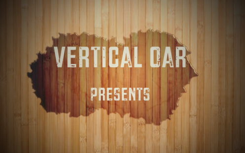 Vertical_oar_presents